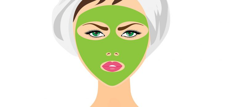 Best Anti Aging Face Cream – Only Natural Ingredients