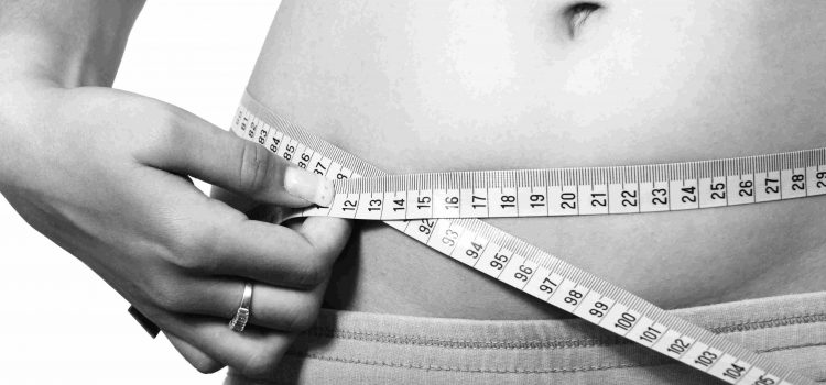 How to measure body fat percentage from home – Easy and cheap
