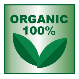 How are Organic Foods better for you